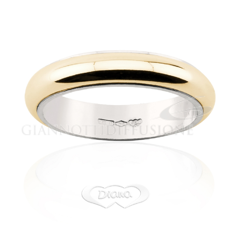 F5L classic fit wedding ring title=
