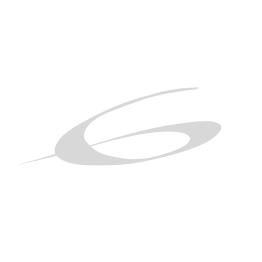 Rose coral pendant